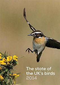 State-of-UKs-Birds-2014.-Cover.-BTO